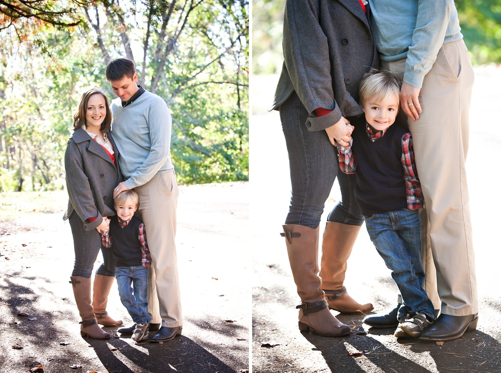 lynchburg-fall-family-portraits_0016.jpg