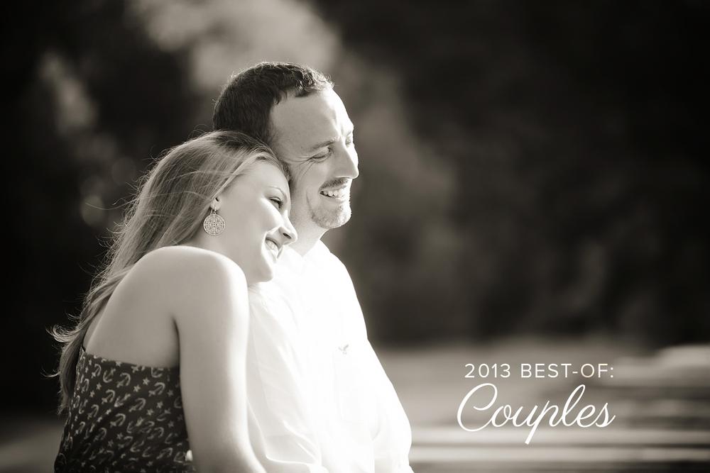 2013-Best-Of-Couples.jpg