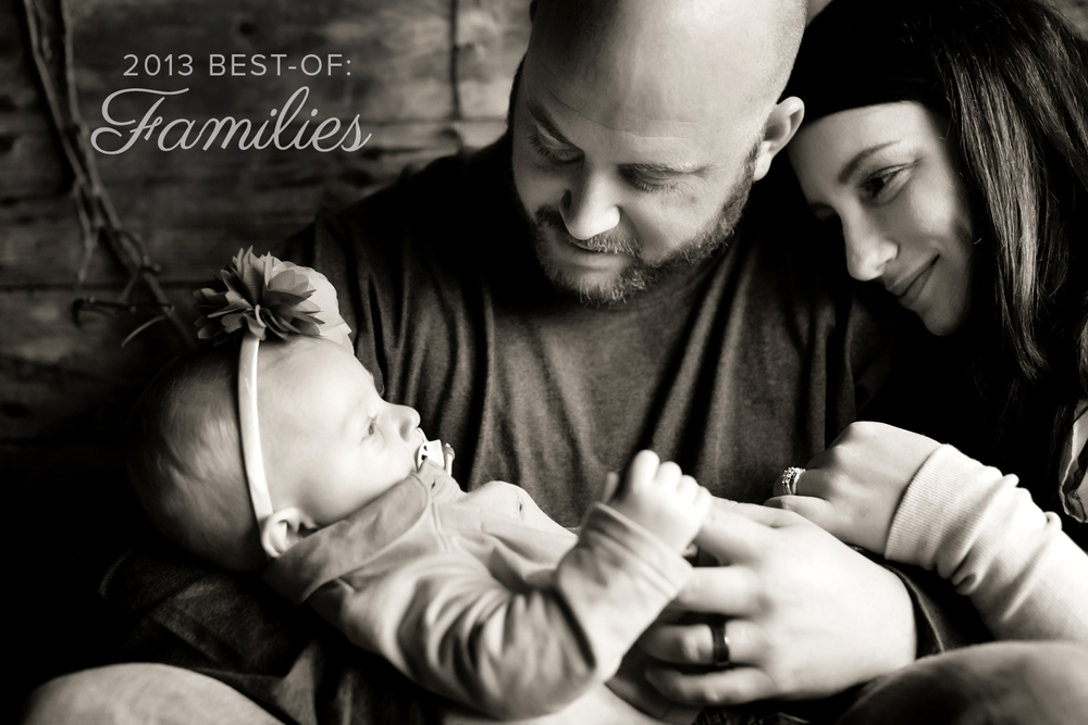 2013-Best-Of-Families.jpg