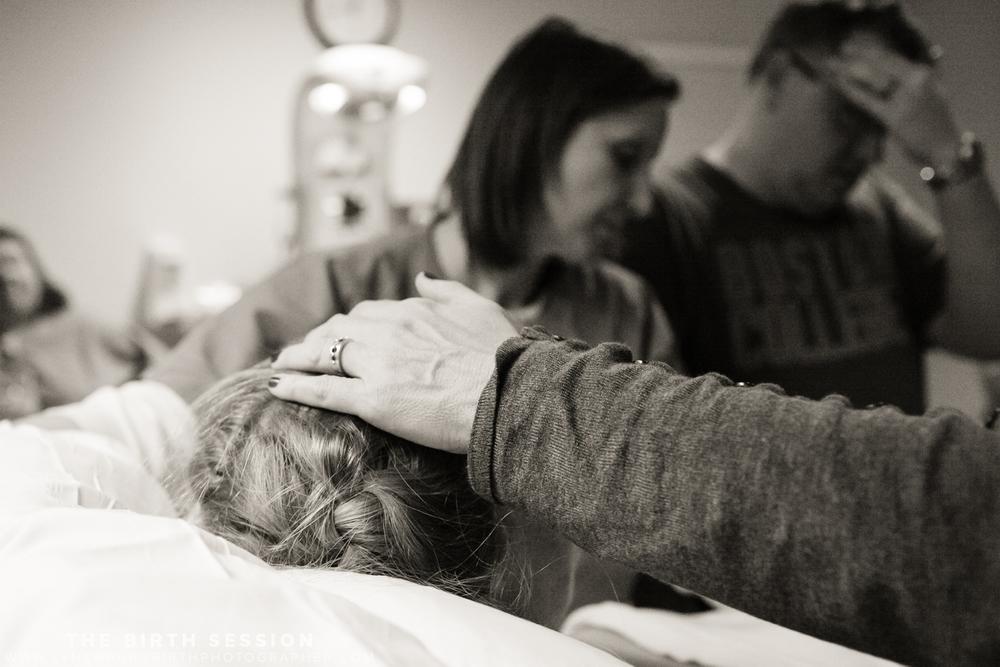 Virginia-Baptist-Birth-Photographer_0017.jpg