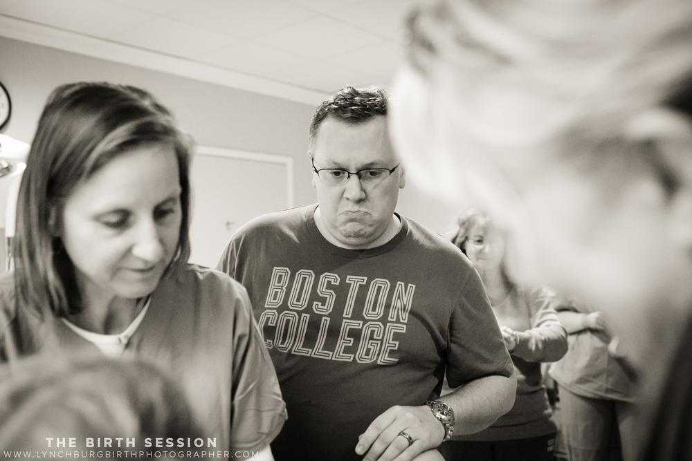 Virginia-Baptist-Birth-Photographer_0020.jpg