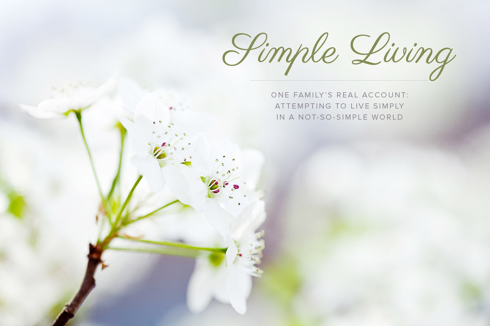 living-simply-header.jpg