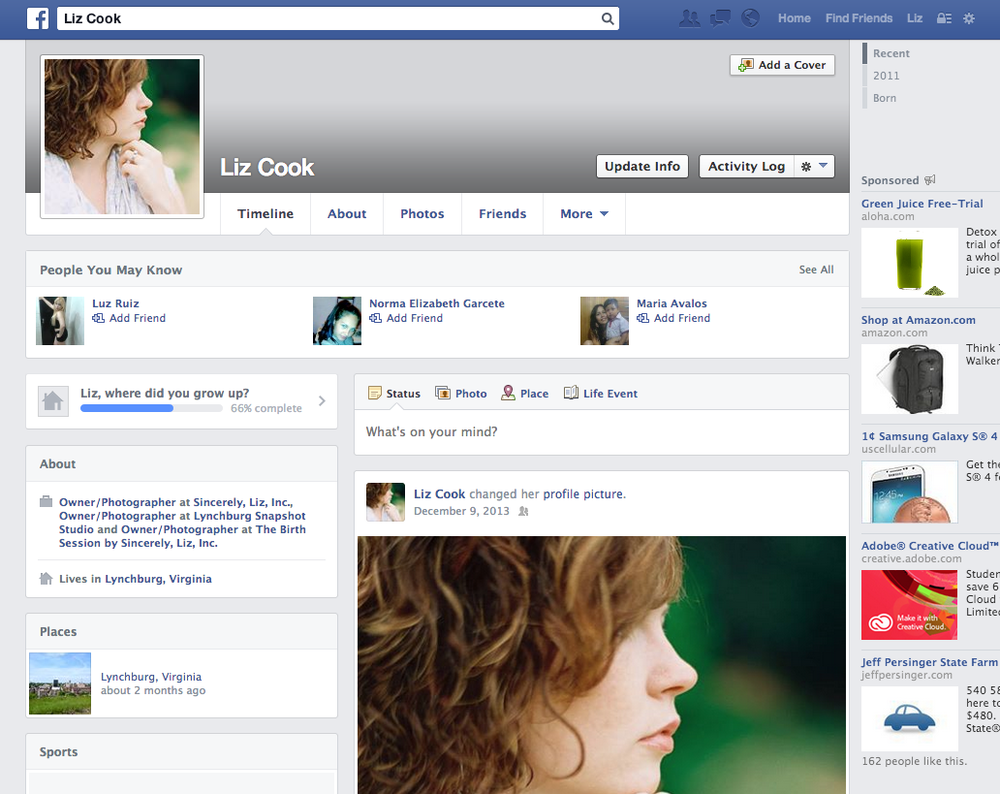 Screen Shot 2014-02-08 at 4.06.09 PM.png