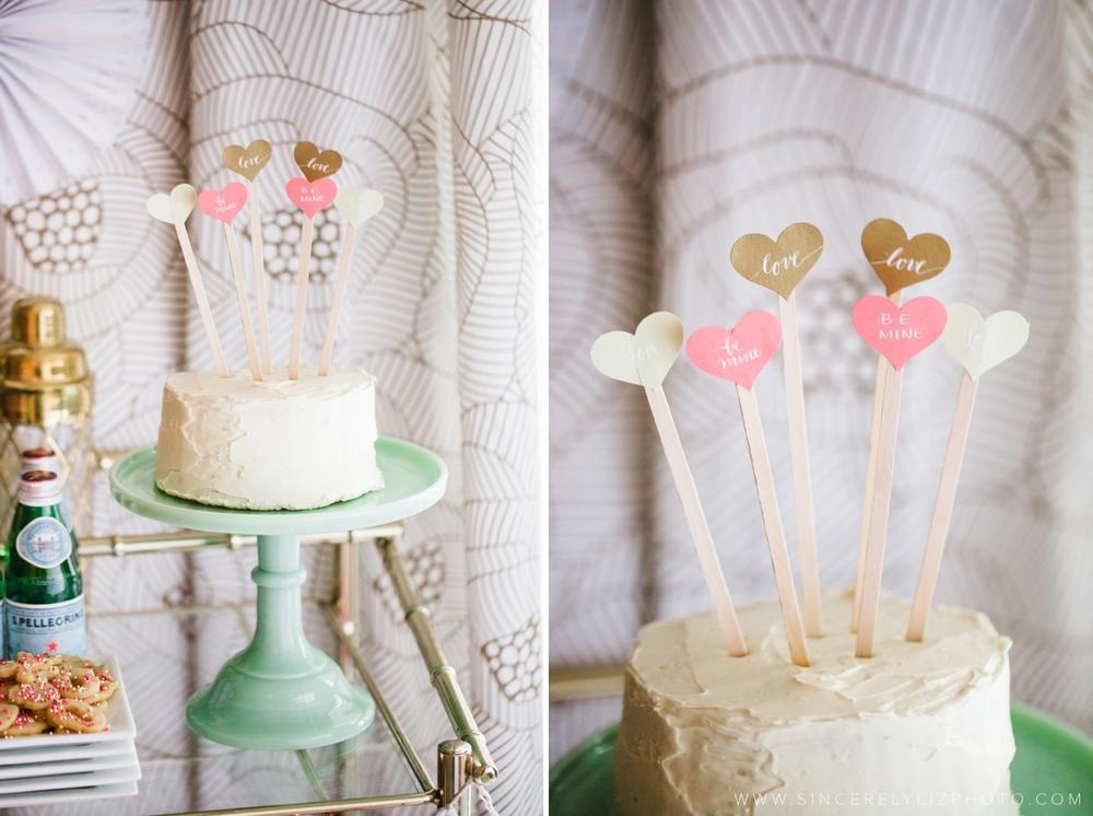 Valentine-Party_0012.jpg