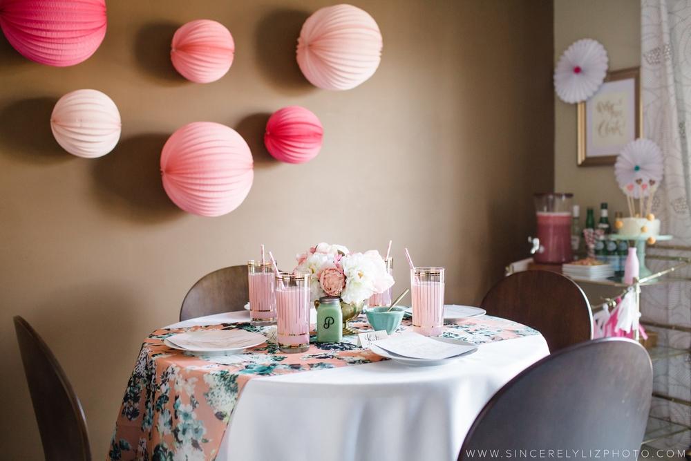 Valentine-Party_0001.jpg