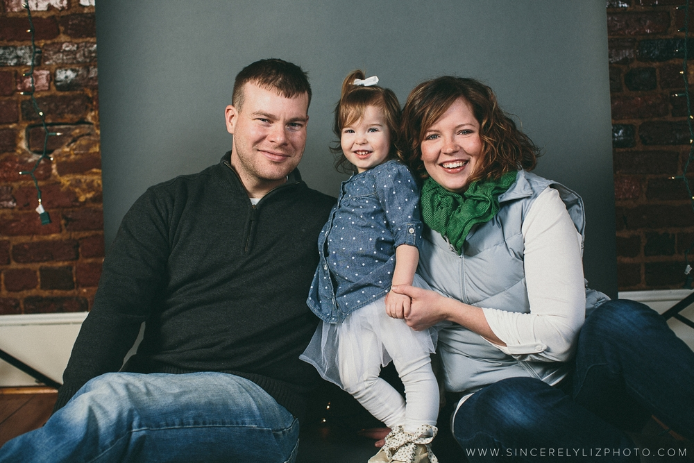 Cook-Family-Photos_0001.jpg