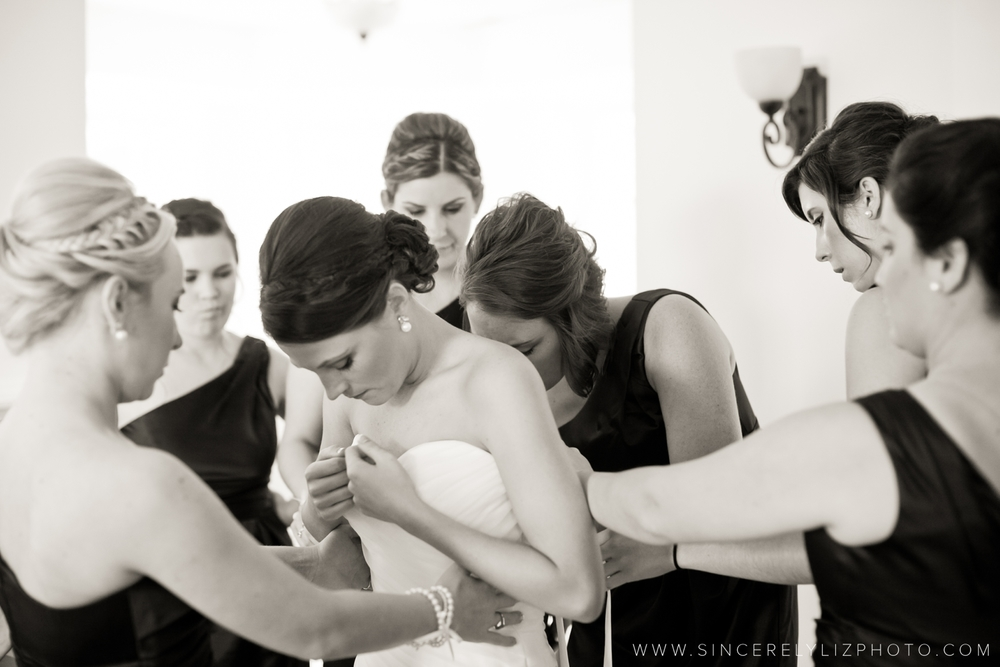 king-george-wedding-photographer_0008.jpg