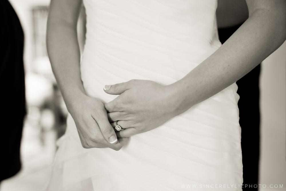 king-george-wedding-photographer_0009.jpg