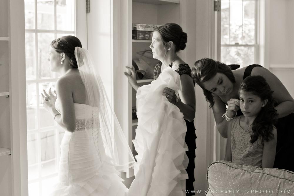 king-george-wedding-photographer_0013.jpg