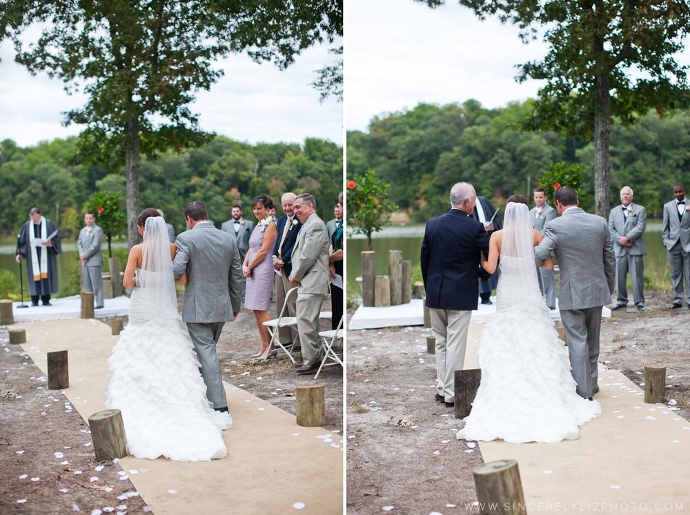 king-geroge-wedding-photographer_0020.jpg