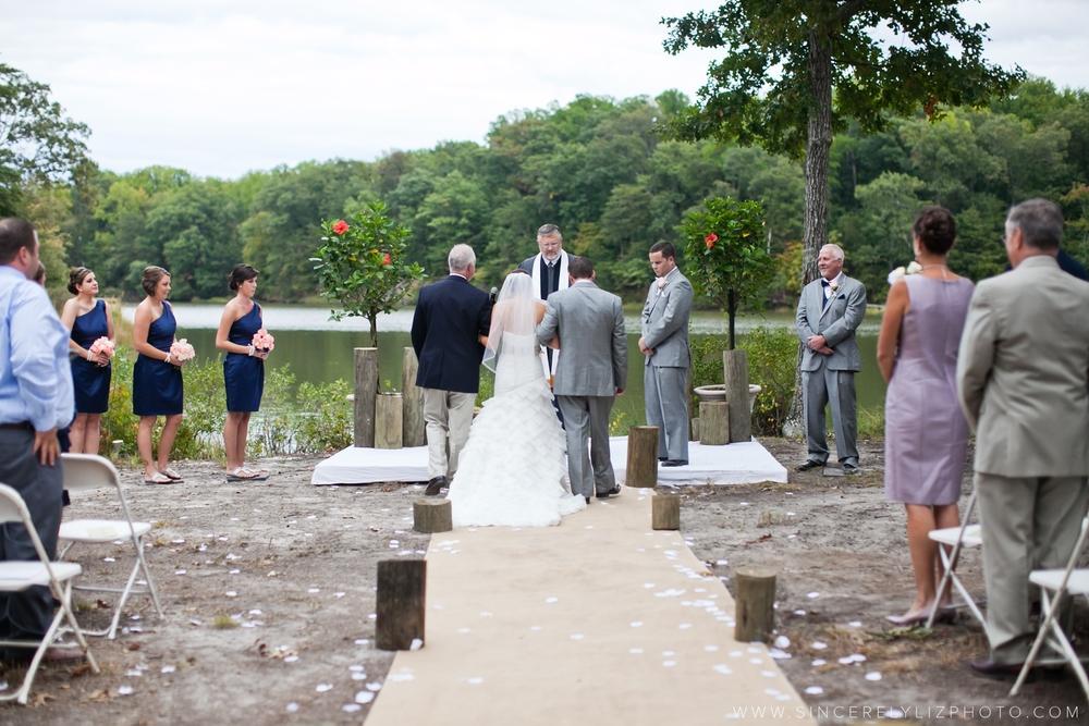 king-geroge-wedding-photographer_0021.jpg