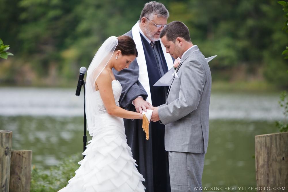 king-geroge-wedding-photographer_0022.jpg