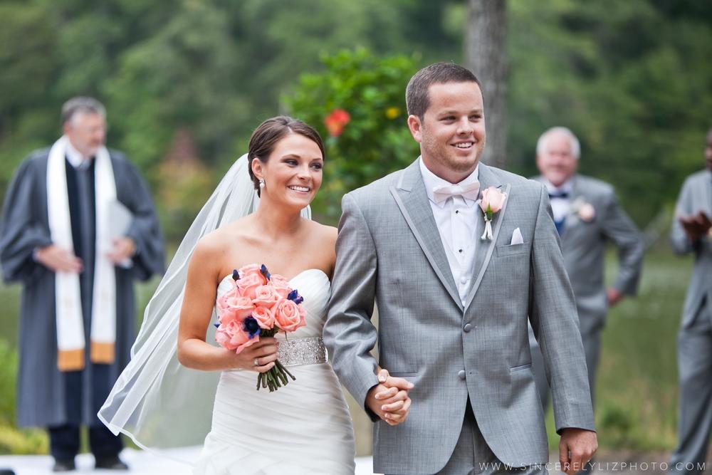 king-geroge-wedding-photographer_0024.jpg