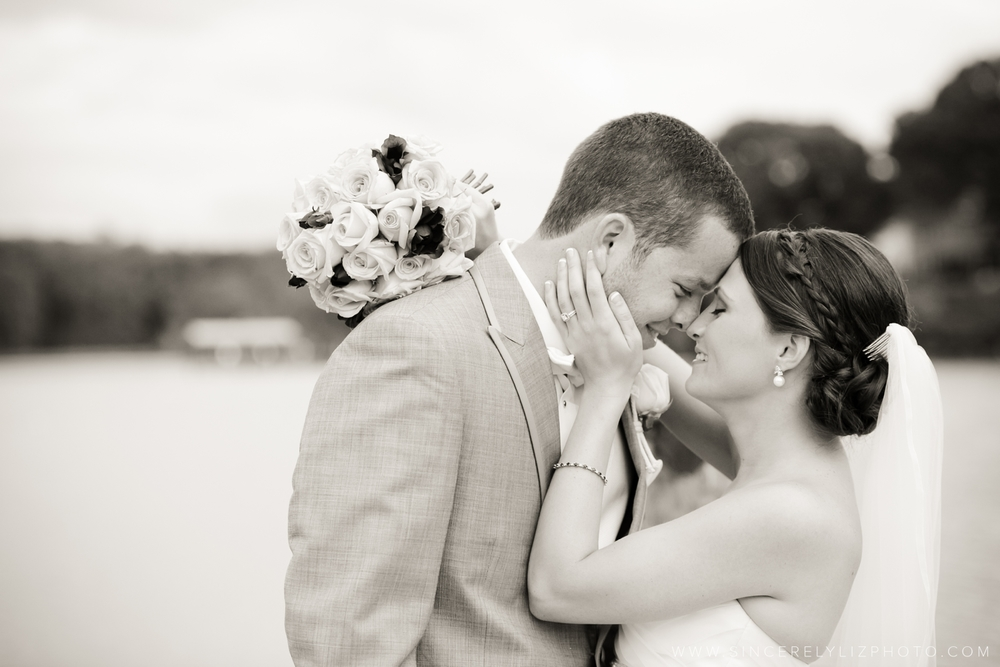 king-geroge-wedding-photographer_0028.jpg