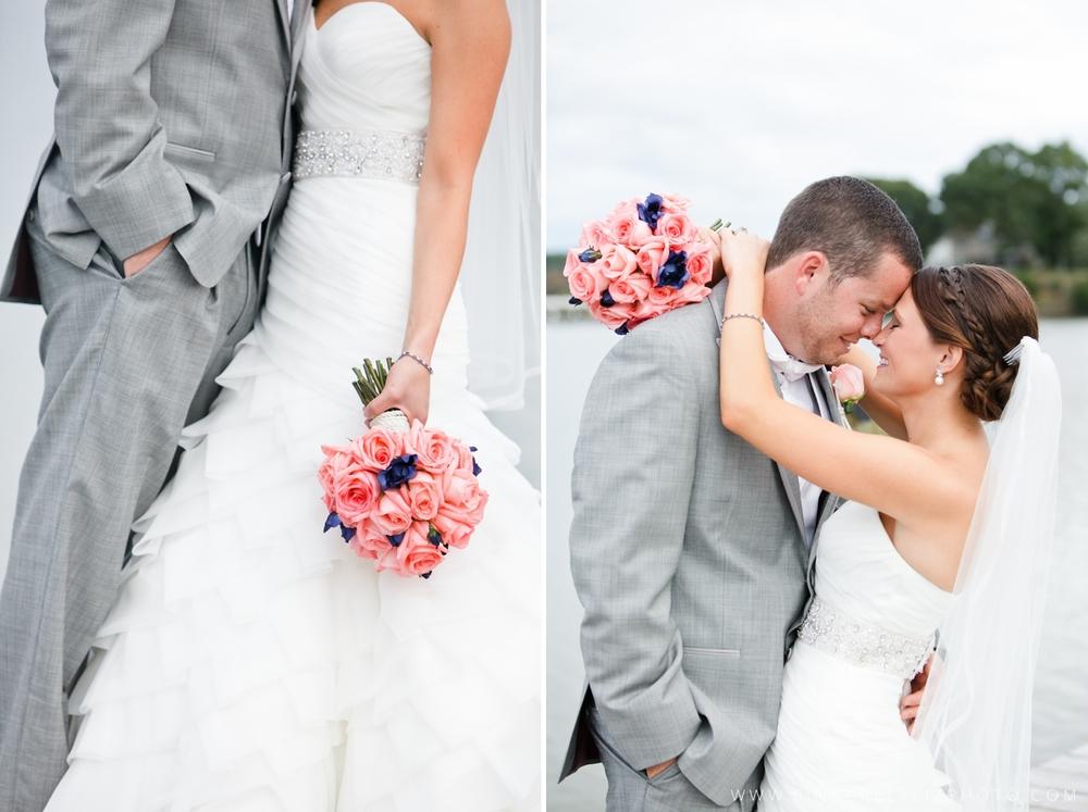 king-geroge-wedding-photographer_0027.jpg
