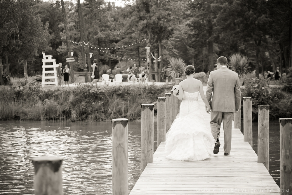 king-geroge-wedding-photographer_0030.jpg