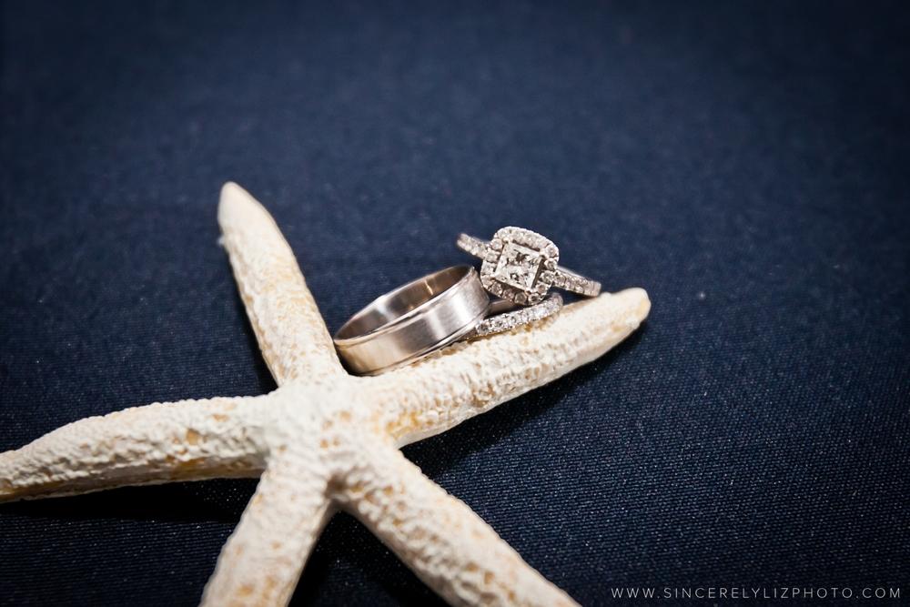 king-geroge-wedding-photographer_0050.jpg