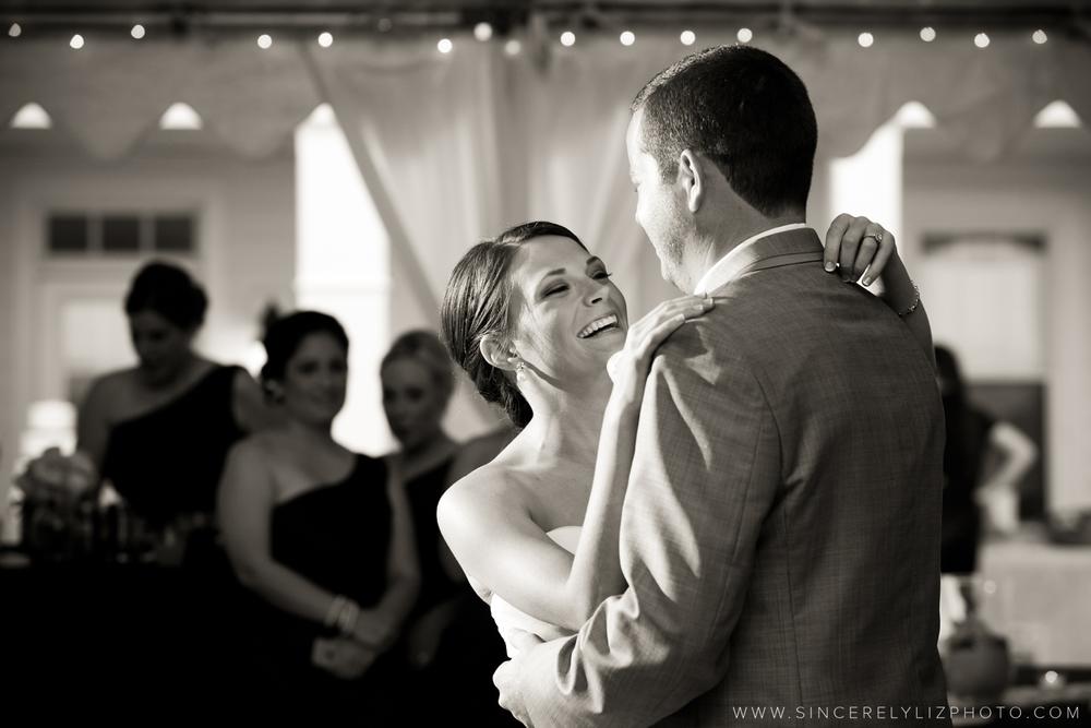king-geroge-wedding-photographer_0053.jpg
