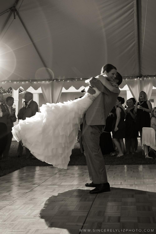 king-geroge-wedding-photographer_0054.jpg