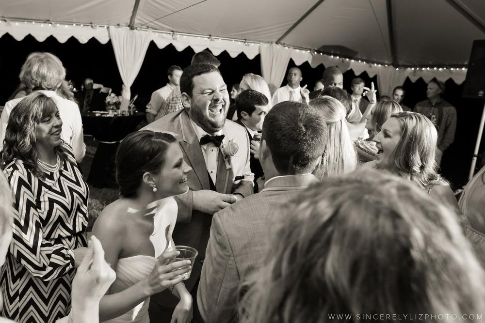 king-geroge-wedding-photographer_0056.jpg