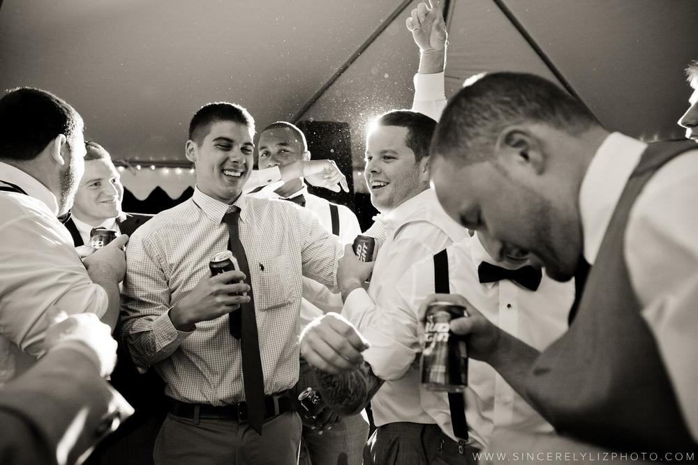 king-geroge-wedding-photographer_0057.jpg