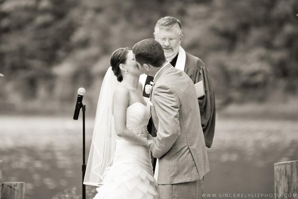 king-geroge-wedding-photographer_0061.jpg