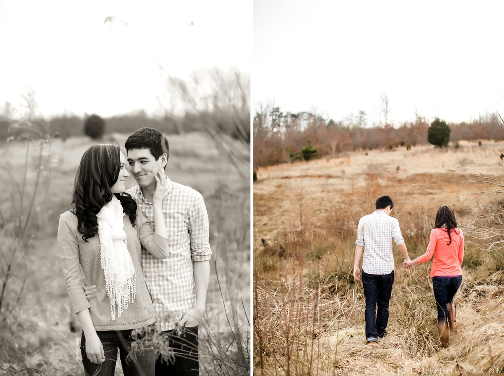 lynchburg-engagement-pictures_0009.jpg