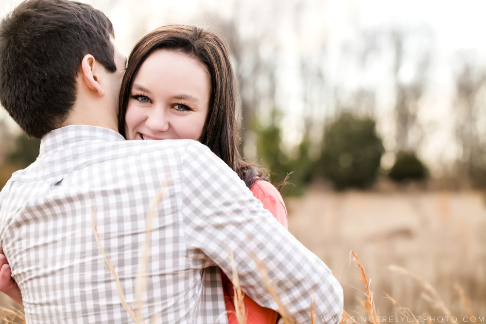 lynchburg-engagement-pictures_0013.jpg