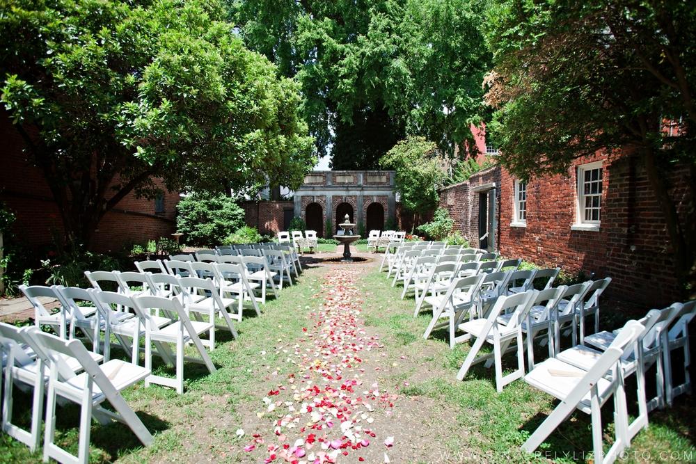 richmond-virginia-wedding-photographer_0001.jpg