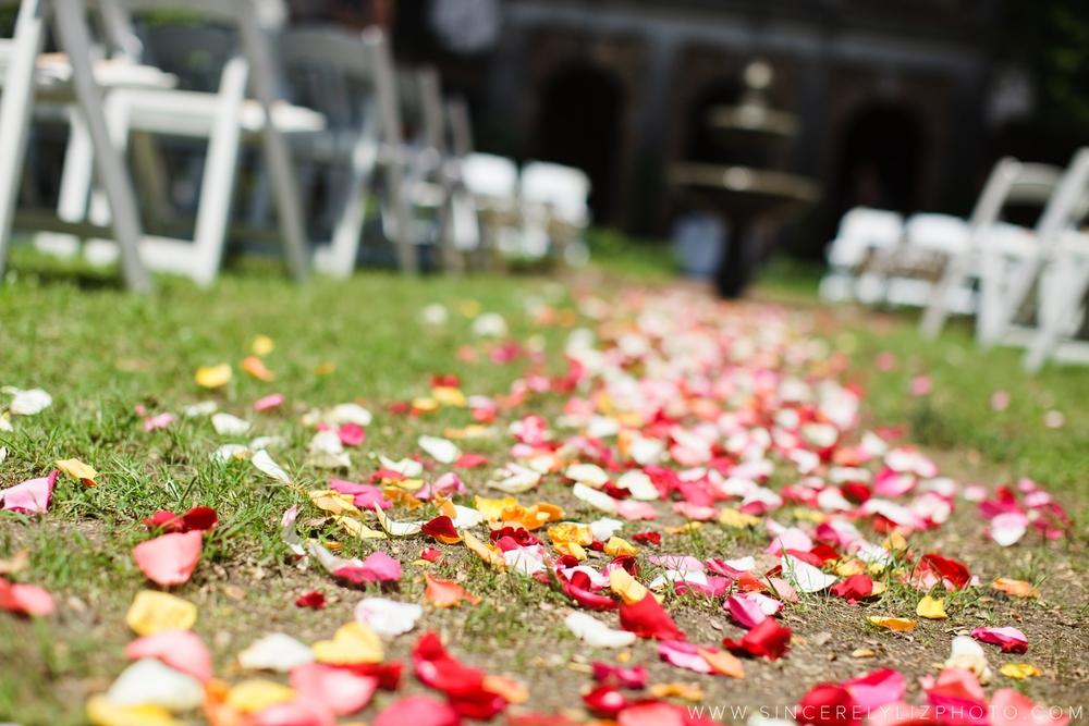 richmond-virginia-wedding-photographer_0003.jpg