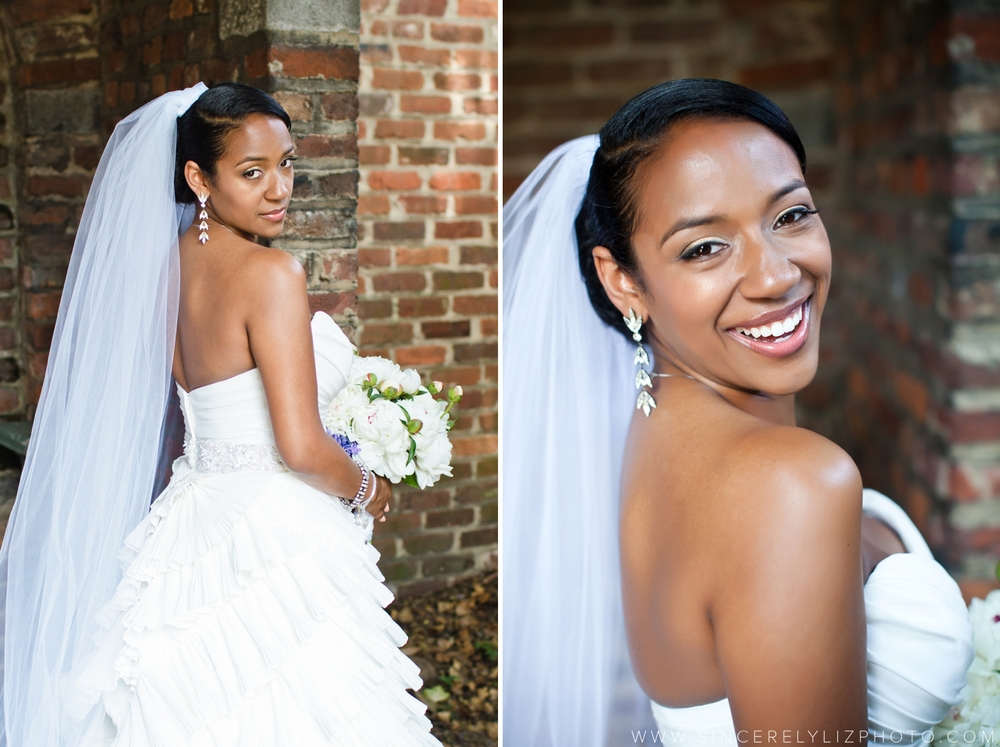 richmond-virginia-wedding-photographer_0006.jpg