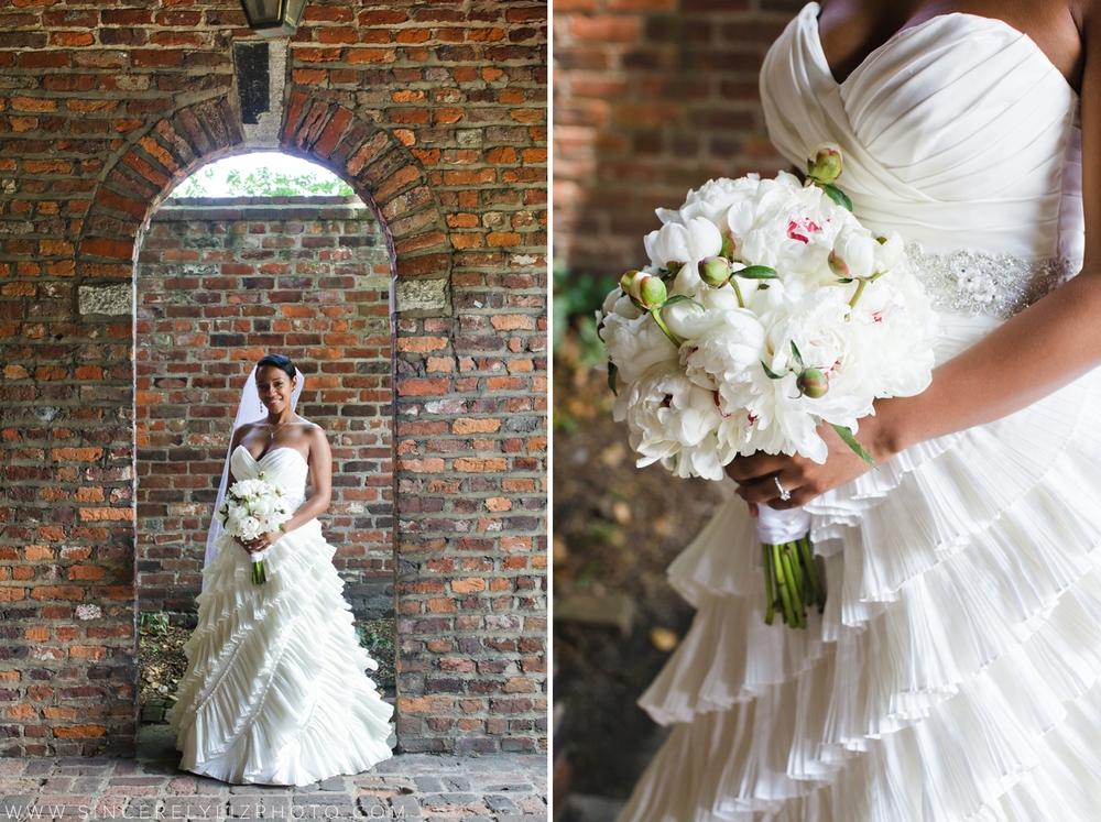 richmond-virginia-wedding-photographer_0005.jpg