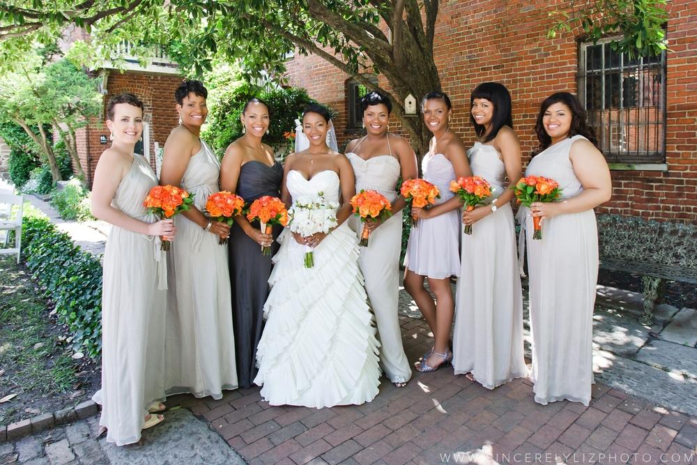 richmond-virginia-wedding-photographer_0007.jpg
