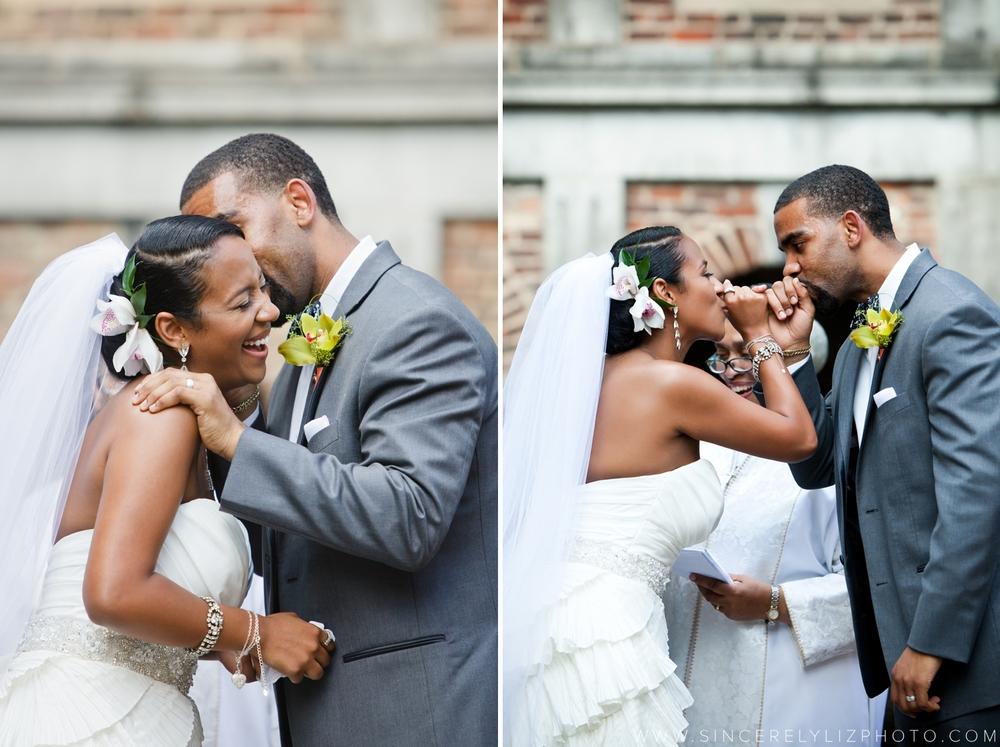richmond-virginia-wedding-photographer_0014.jpg