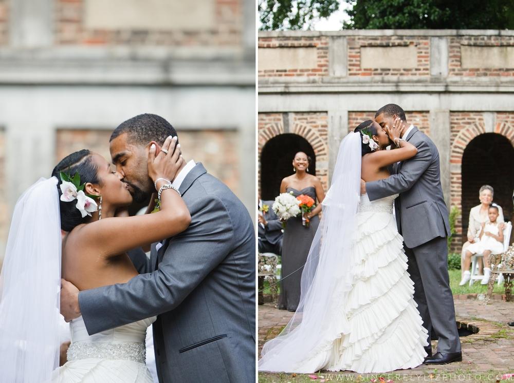 richmond-virginia-wedding-photographer_0015.jpg