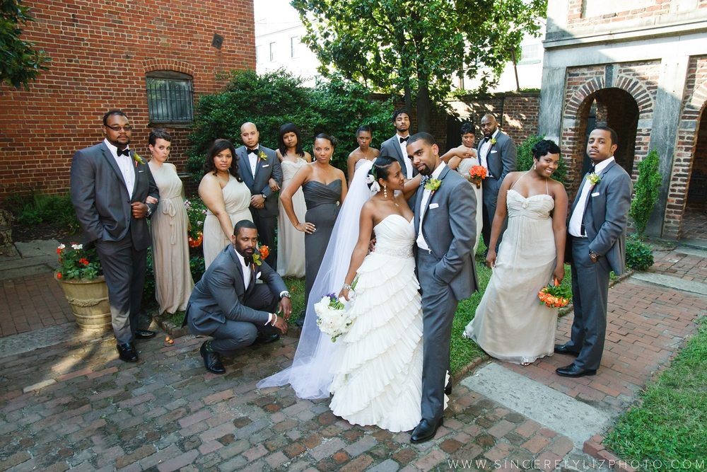 richmond-virginia-wedding-photographer_0019.jpg
