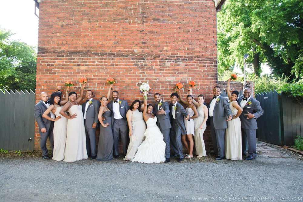 richmond-virginia-wedding-photographer_0020.jpg
