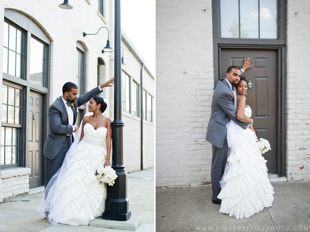 richmond-virginia-wedding-photographer_0023.jpg