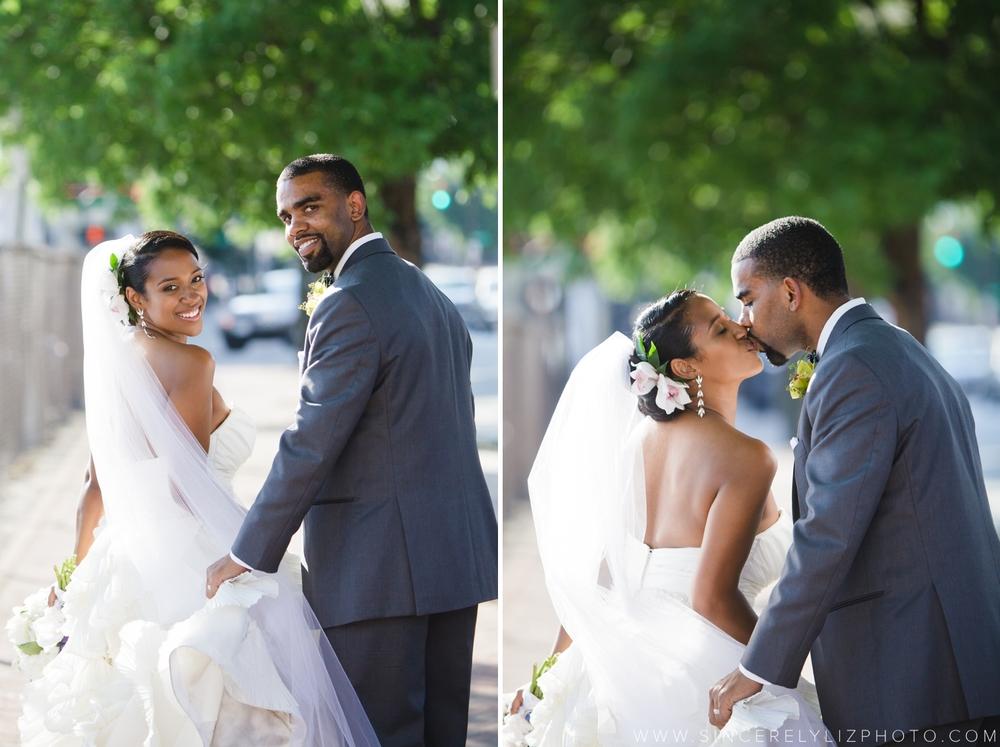 richmond-virginia-wedding-photographer_0024.jpg