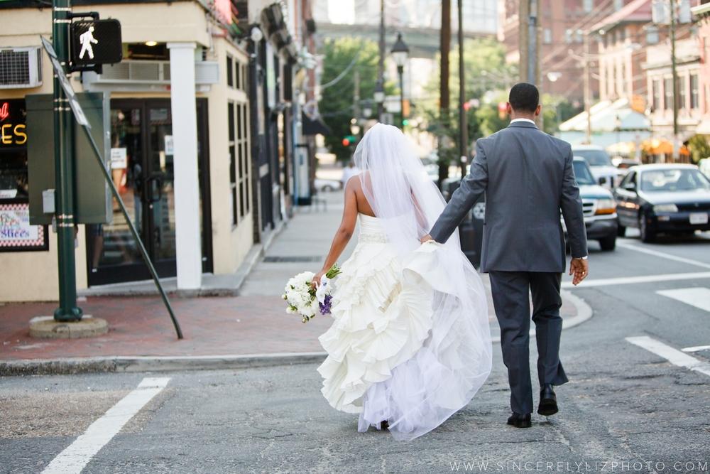 richmond-virginia-wedding-photographer_0025.jpg