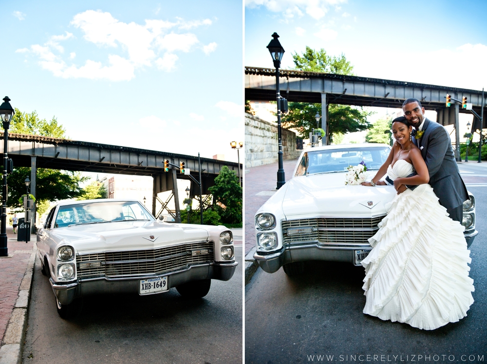 richmond-virginia-wedding-photographer_0027.jpg