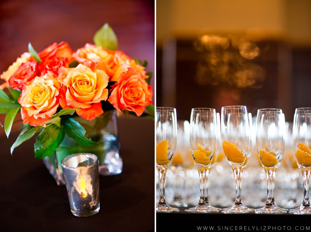 richmond-virginia-wedding-photographer_0030.jpg