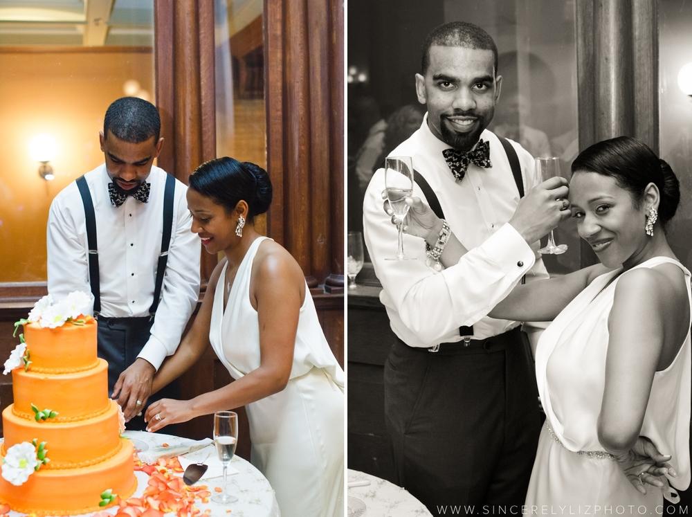 richmond-virginia-wedding-photographer_0048.jpg