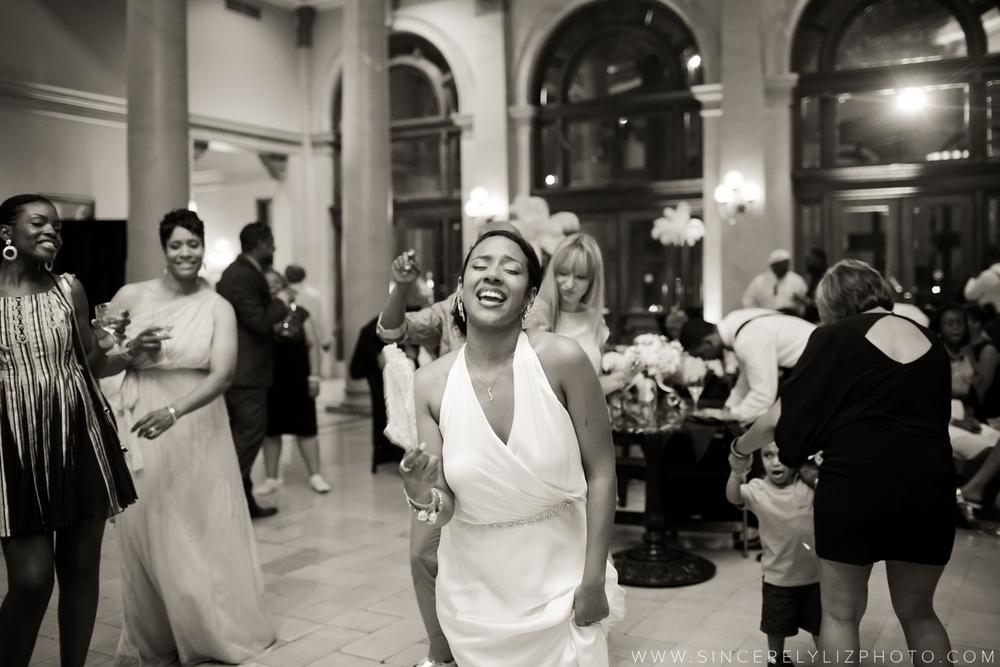 richmond-virginia-wedding-photographer_0052.jpg