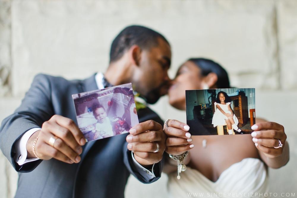 richmond-virginia-wedding-photographer_0028.jpg