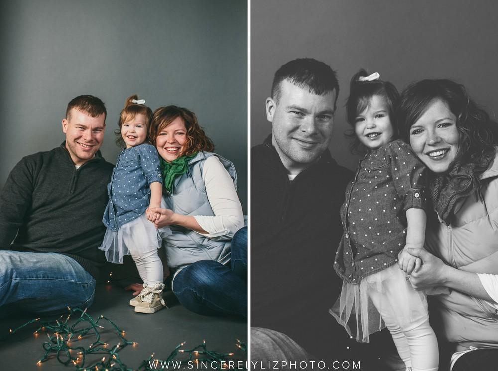 our-family_0002.jpg