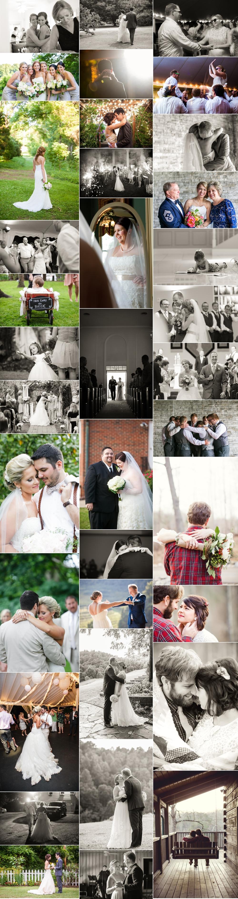 2014-Year-Review-Weddings_0003.jpg