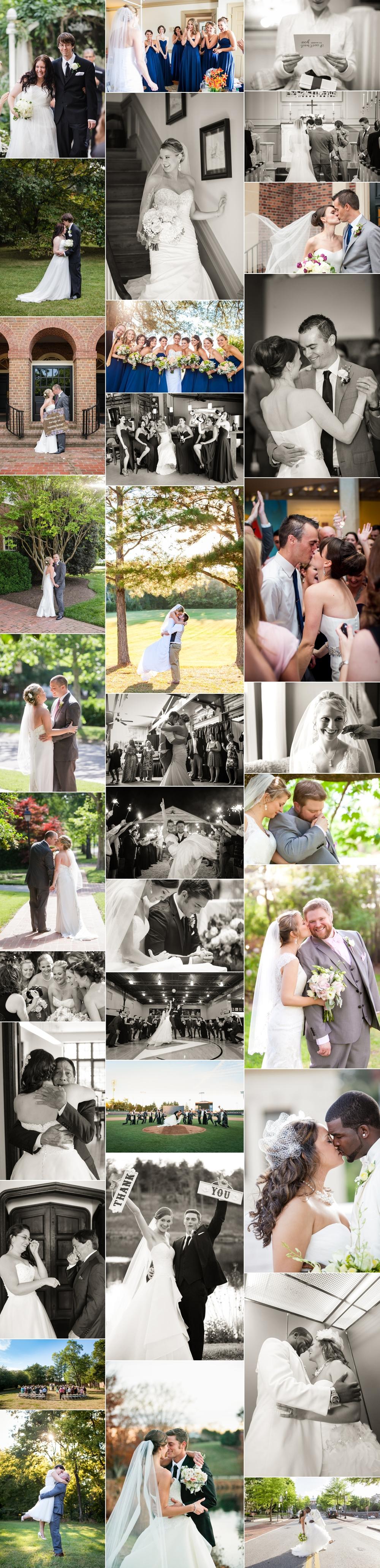 2014-Year-Review-Weddings_0004.jpg