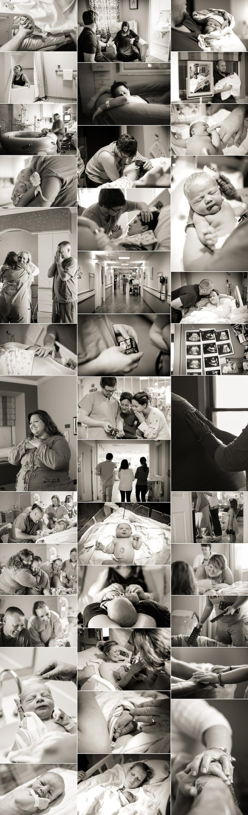 2014-Year-Review-Births_0001.jpg