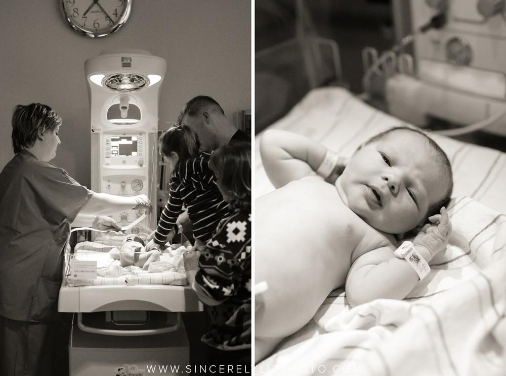 lynchburg-hospital-pictures_0059.jpg